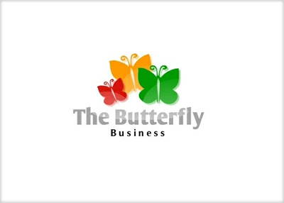 The Butterfly Business