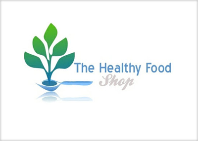 The Healthy Food Shop
