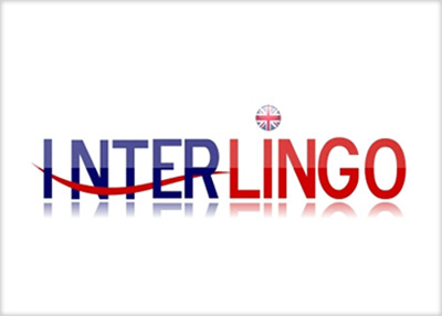 InterLingo Language Training